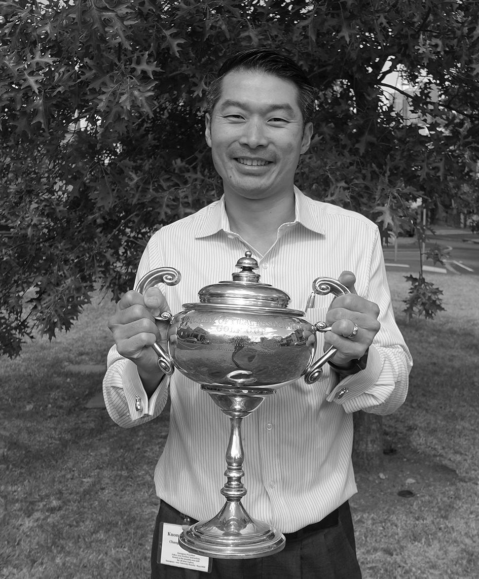 bw Kuong Chang